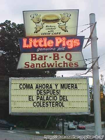 bar-b-q2.jpg