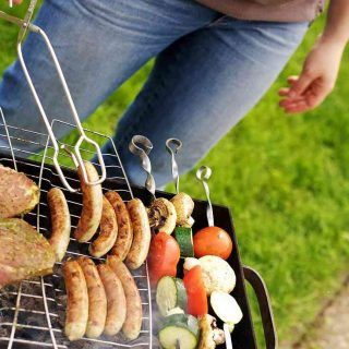 barbecue-1340233_1280-px_opt