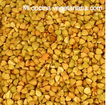 buckwheat_kernels