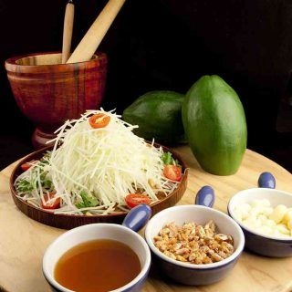 papaya-salad-1536510_1280_px-opt