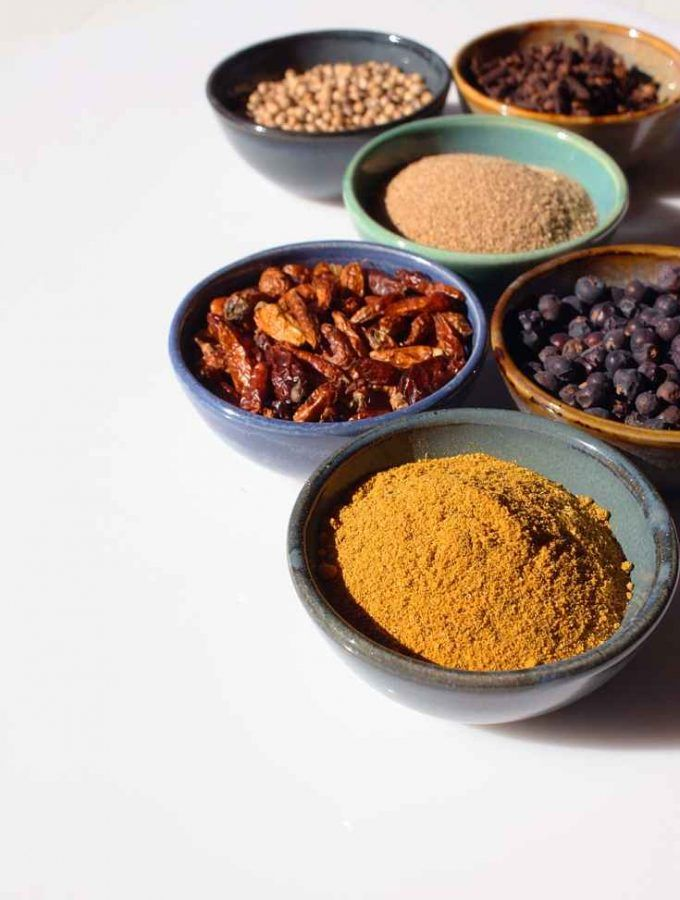 spices-667114_1280-px_opt