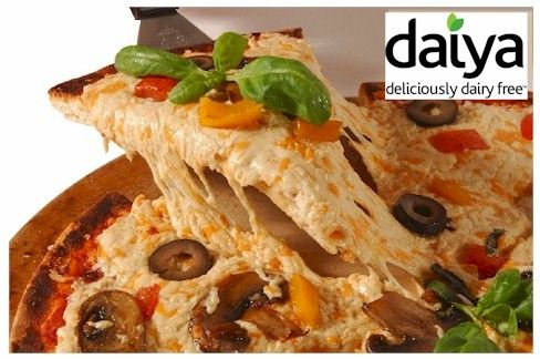 daiya_vegan_cheese_