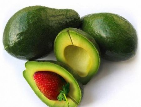aguacate.jpg